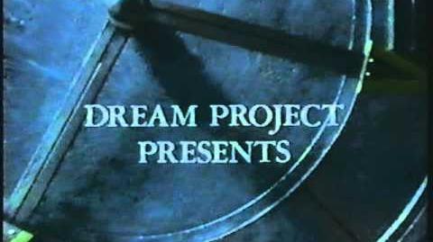 クロノトリガー (SFC) CM 1995 Chrono Trigger Commercial