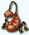 Scorpoid