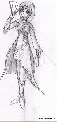 File:Celia Concept lg31.jpg