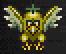 Golden Eaglet