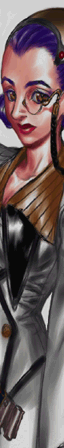 File:Luccia face.png