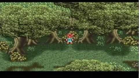 Let's Play Chrono Trigger Episode 2 - King of the Castle