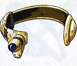 SightScope