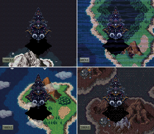 File:Black Omen Placement.png