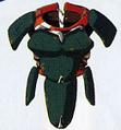 Bronze Armor.png