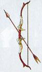 Sage Bow