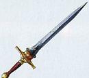 Masamune (Upgraded)
