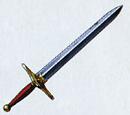 Masamune (weapon)