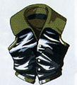 Black Vest.png