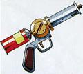 Air Gun.png