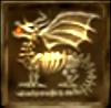 Acacia Emblem.png