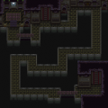 File:120px-Sewer Access B2.png