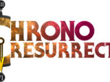 Chrono Resurrection