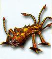 Centaurpede.png