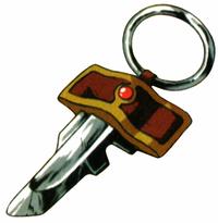 200px-Jetbike Key