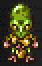 Reptite (Green)