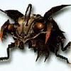 Roachester