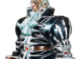 Viper (Chrono Cross)
