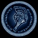 File:Heros Medal Cross.png