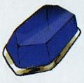 Blue Gemstone.png