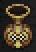 Djinn Bottle