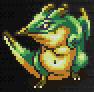 Megasaur