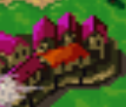 File:Mayor's Manor IV.png