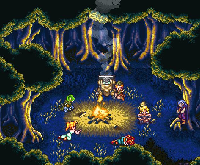 Resultado de imagem para fiona's forest