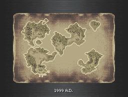1999DS