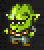 Green Imp