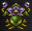 Floral Horror