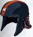 Bronze Helmet.png