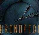 Chronopedia