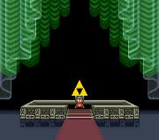 180px-Link Obtains the Triforce