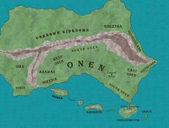 Onen map version 02 by chronophontes-d86n4ro