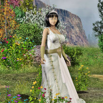Queen helena by venus aphrodite d6bawoo by mistressesofromance-d75lqs2