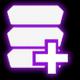 掉落輔助icon