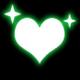 回復增益icon