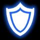 防禦增益icon