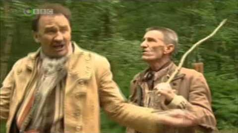 ChuckleVision 17x10 Smugglers (Widescreen)