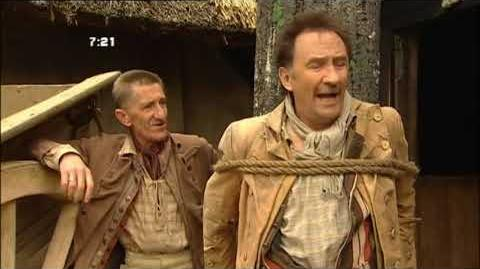 ChuckleVision 17x09 Highway Robbery