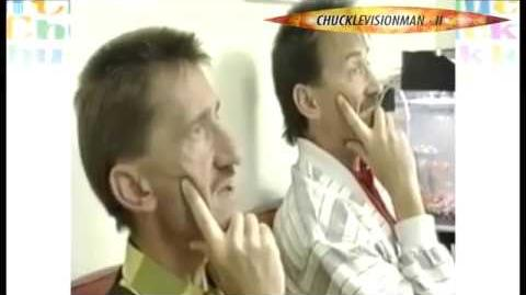ChuckleVision30 - Jimmy (No Slacking) and Brian Patton (Get Out of It) Tributes
