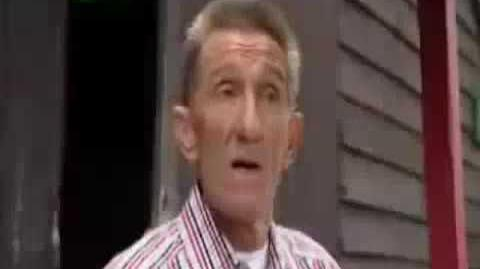 ChuckleVision 18x15 In A Pickle
