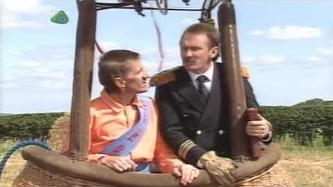 ChuckleVision 5x03 Up In The Air (Higher Quality) (Widescreen)