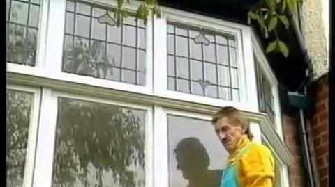 ChuckleVision - 3x06 - Window Wind Ups