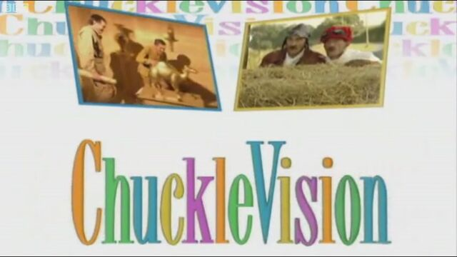 File:Chucklevision series 15-16 title sequence HQ 480p 0001.jpg