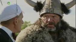 17x06 The Vengful Viking