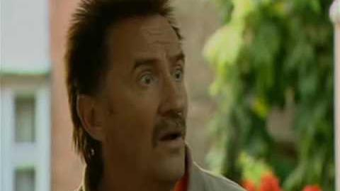 ChuckleVision 16x12 Can Of Worms