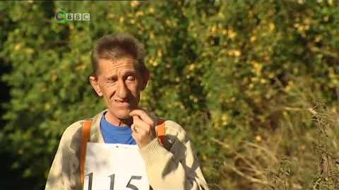 ChuckleVision 16x11 Cross Country Chuckles-0