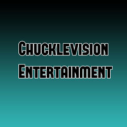 Chucklevision Enterainment Channel Icon